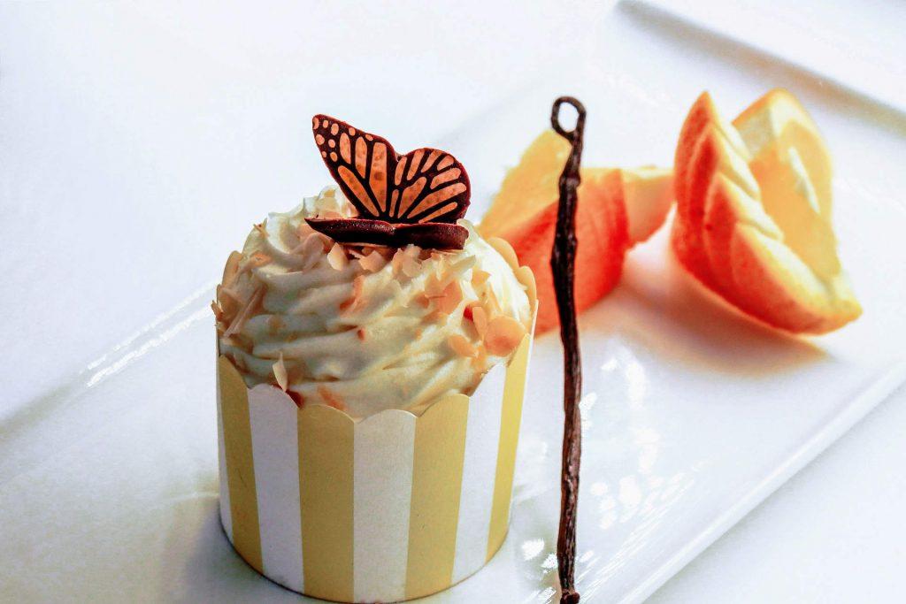Vanillas_Cupcake