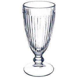 Eisglas Antillaise
