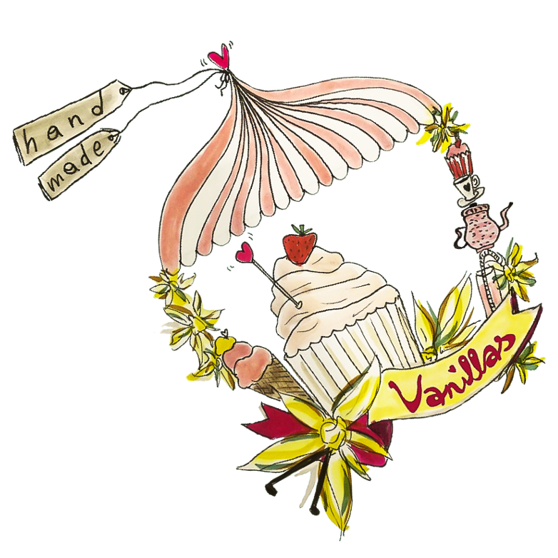 Vanillas_Logo_2