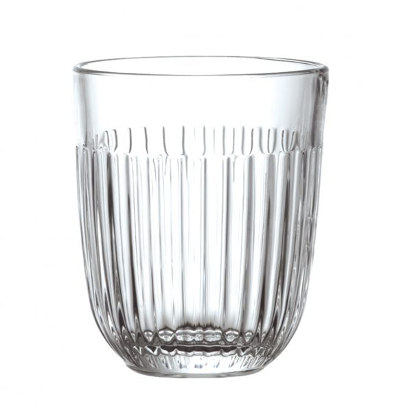 Wasserglas Quessant